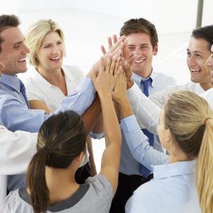 team-building-azienda