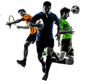 Ugo_Rizzo_Mental_Coach_Sport